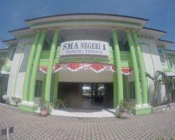 Lobi SMANSA