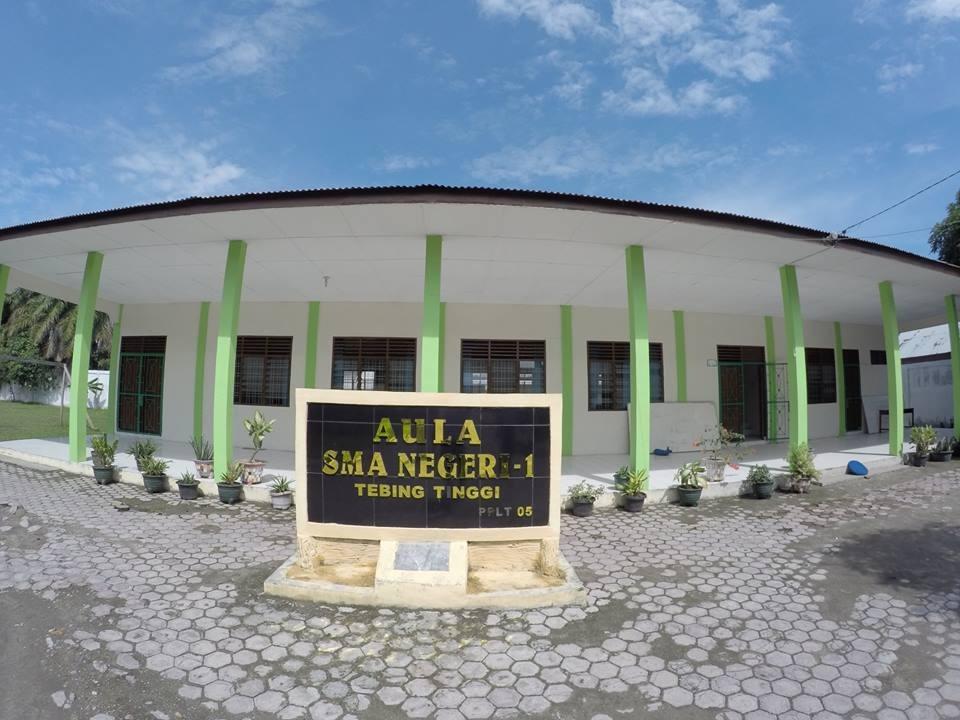 Aula SMANSA