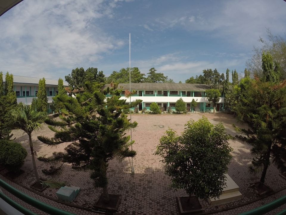 foto3